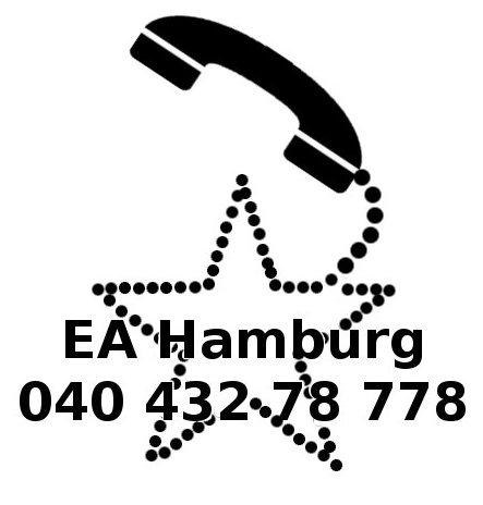 EA Hamburg