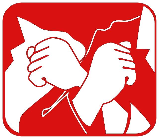 Rote Hilfe e.V.
